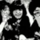 Junko Fuse