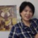 Komori Junko