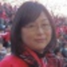 Kumiko Haraguchi