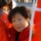 Keiko  Eto