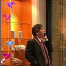 吉川 和夫