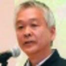 Taigo  Watanabe