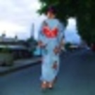 Moe  Uwano