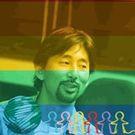 Takeda Joe