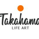 タカハマライフアート