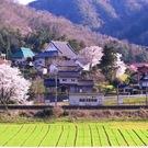 鹿賀駅活用プロジェクト
