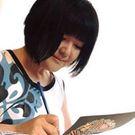 多田 有美子