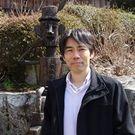 Noboru Otsuki