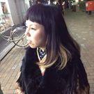 Mayumi  Mikami