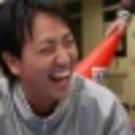 Yasujiro Namisato