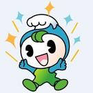 福井県大飯郡おおい町マスコットキャラクター『うみりん』