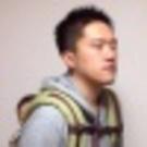 Hayato Ishida