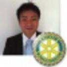 Isamu Katayama