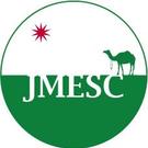 日本中東学生会議