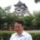 Shinya Nakayama