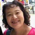 やまと国際フレンドクラブ会長 長谷部美由紀