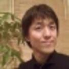 Atsushi  Kasai
