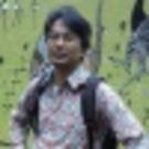 Yoshikazu Miyamoto