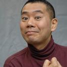 Kazuhiko Kawahara