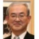 Yasuhiro Itoh