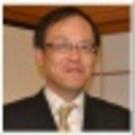 Wataru Matsushima