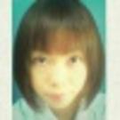 Hitomi  Susa