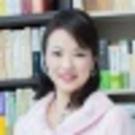 Akiko J. Okamatsu