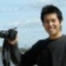 Hajime Matsushima