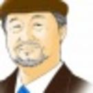Tomonobu  Yamada