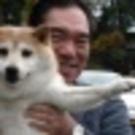 Okuyama Ryuichi
