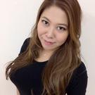 鷹田紫保美(ブラジリアンワックスサロン&スクールRIMAグループ代表)