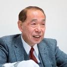 竹岸 章(NPO法人川崎寺子屋食堂 理事長)