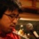 Takahiro Asawa