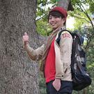 斎藤 悠輔(Yusuke Saito)