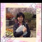 Ayako Asahi