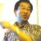 Toshiyasu Hayakawa