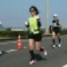 Yuko  Nakashima