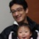 Soichi Kusaka