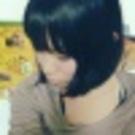 Miki Yahata
