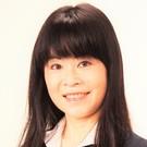 Atsuko  Shimoyama