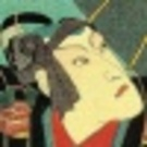 Katsumi Muramatsu