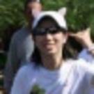 Noriko Yanagawa