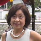 工藤 明子(AKIKO KUDO)