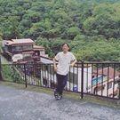Hiroya Uoji