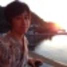 Toshi Ezoe
