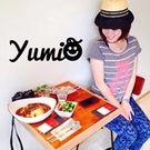 Yumi Kanno