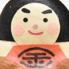 Yamaguchi Masaaki