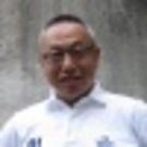 Iwao Yokoyama