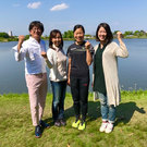 神撫会東京支部 中野瞳を応援する会