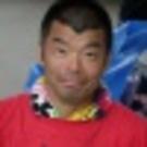 Nobuyuki  Oohata